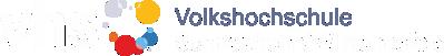 Logo vhs Schriesheim